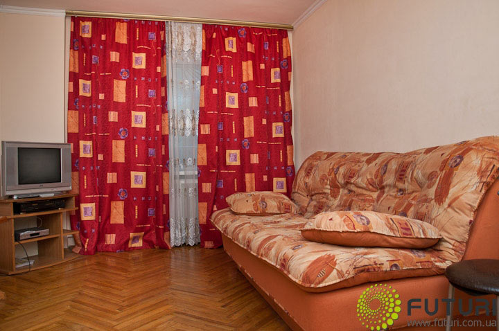 Болгария 3 комнаты квартиры купить недорого